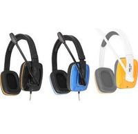 NEW Salar a574 laptop headset earphones headset