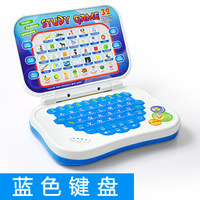 147 english learning machine function mini child pre-teaching educational toys