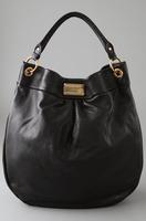 Hot Sale 2014 women messenger bags famous designer brand women's/ladies leather handbag women MJ bag tote shoulder bags 3color