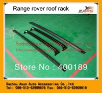 For  Range Rover roof rack roof rail (sport)  suv auto spare parts