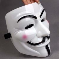 2013 new arrivals Mask mask thick v mask  hot sale