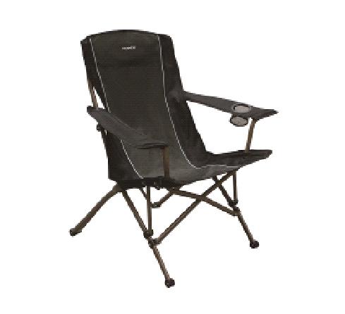 Groothandel comfortabele fauteuils kopen comfortabele fauteuils partijen uit china comfortabele - Comfortabele lounge stoel ...