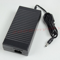1pc  AC 100V-240V to DC 12V 10A Switching Power Supply Converter Adapter