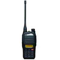 professional radio walkie talkie portable 5W two way radio