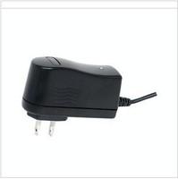 Free shipping 12.6 V lithium polymer battery charger 12 V 1 a charger DC head is 5.5 * 2.1 mm battery charger