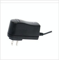 Free shipping 12.6 V lithium polymer battery charger 12 V 1 a charger DC head is 5.5 * 2.1 mm battery charger