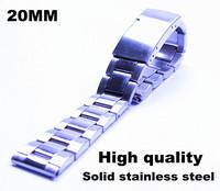 1шт высокого качества 24 мм НАТО ремни нейлон группы водонепроницаемые часы ремешок-91606