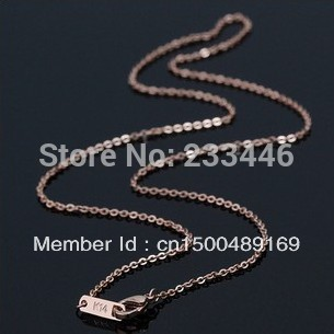 Min Order $10 bare Mosaic gold chain bijouterie jewelry hot selling new 2013(China (Mainland))
