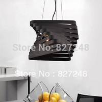 Wholesale power 110v 220v e27*1 lamp holder iron Milan designer chandeliers lamps for indoor residential lighting free shipping
