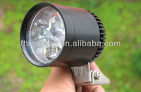 Free Ship New design 30W CREE LED work Light off-road/ ATV/ track/ mining led motorcycle headlight led motorcycle front lights