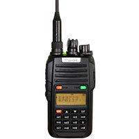 cheap dual band radio dual band walkie talkie: TGK-9A  two way radio communication equipment