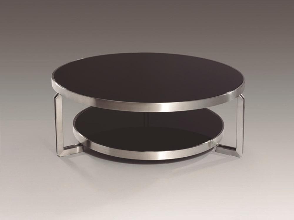 Online kopen Wholesale bijzettafels en salontafels uit China bijzettafels en salontafels
