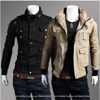 latino mens fashion: