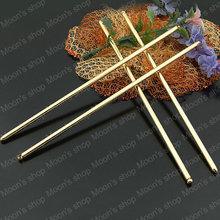 cheap hair sticks price