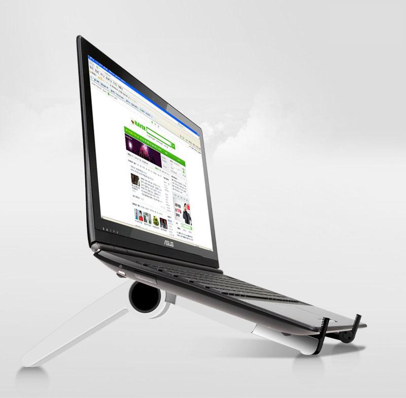 Ordinateur portable apple blanc magasin darticles for Application miroir blackberry
