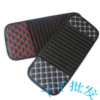 Automotive supplies jewelry Red wine series car cd folder car cd bag plate cd sets sun-shading board car cd folder supplies