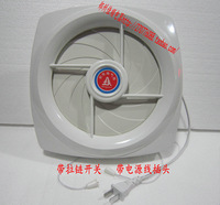 8 bathroom exhaust fan exhaustfan bathroom ventilation fan bathroom fan exhaustfan ventilation fan