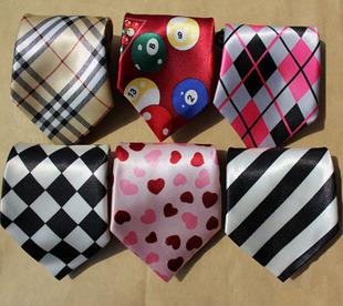 Child tie bow tie male female child tie(China (Mainland))