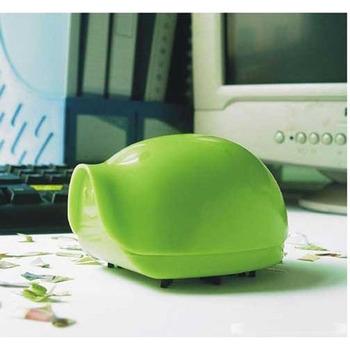 Wholesale Mini Desktop keyboard vacuum cleaner vacuum cleaner conch cleaners small vacuum cleaner AY-3224