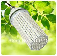 60W LED corn lamp, 960pcs SMD3528, E27/E39/E40 socket, lumen 6000lm, voltage AC95-265V, beam angle 360 degree, cheap price