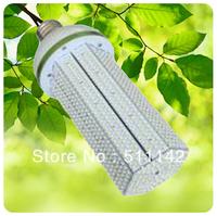 80W LED corn lamp, 1120pcs SMD3528, E27/E39/E40 socket, lumen 7800lm, voltage AC95-265V, beam angle 360 degree, cheap price