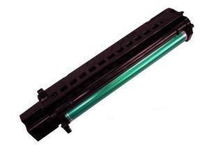 For samsung   scx-6320 cartridge scx 6320 6122 6220 6322f drum component drum stand