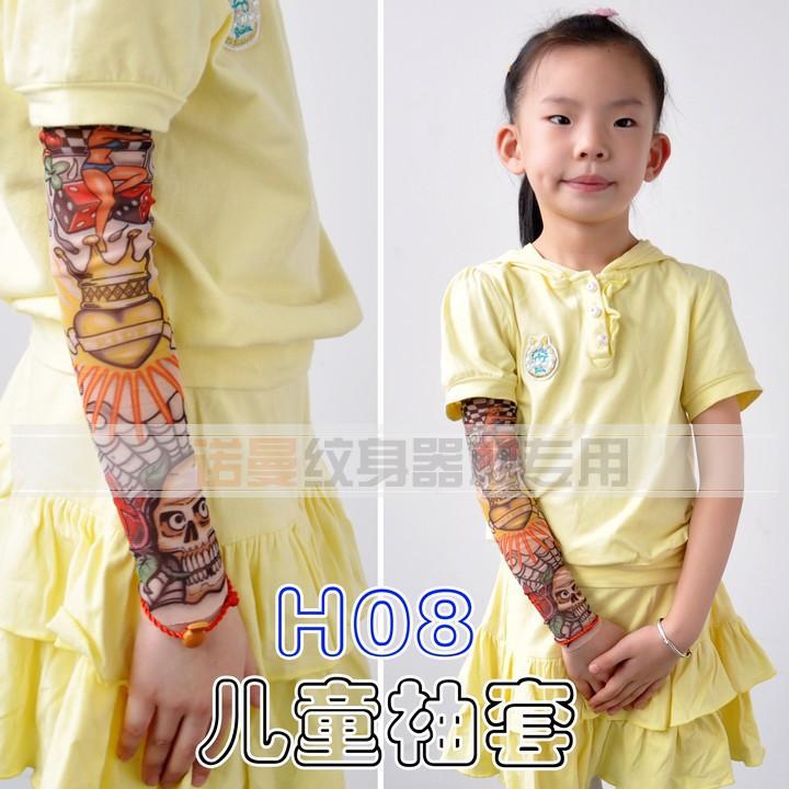 Maniche tatuaggio libero stile manica tatuaggio disegni del tatuaggio