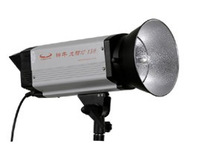 Remarking 150w studio sun-burner photography light television lights light lamp photographic equipment lamp