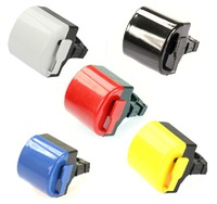 Pelagor bicycle bell electronic horn mountain bike bell bicycle ride bell