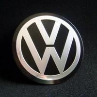 Free Shipping, Refires labeling volkswagen rim vw steering wheel discontinuing rim volkswagen emblem mark of labeling