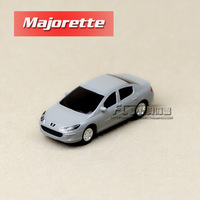 Pulchritudinous 407 alloy car models toy finished product toy car model