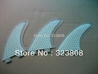 free shipping surfboard fin/fcs/surfboards/ fiberglass surf fins