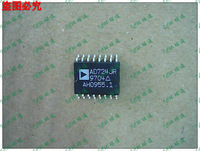 10PCS   AD724JR AD724