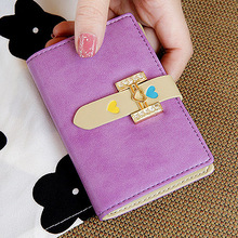 money clip women promotion
