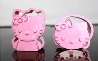 10 sets kitty style Cartoon Cookies Pastry Dessert Cutter Mould Cookie Lovely Cake tools