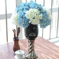 Single belt guelder 2 photography props blue red 7 home decoration wedding