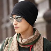 Siggi hat male summer bag cap female pocket turban hat hip-hop cap hiphop cap