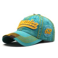 Hat male female summer outside sport cap baseball cap sun hat sports cap