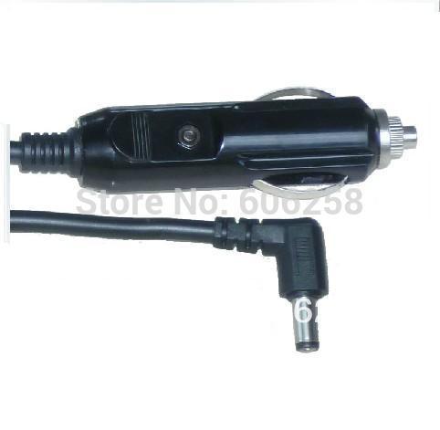 E90 Fuse For Cigarette Lighter | Autos Post