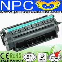 toner cartridge for HP C7115X toner cartridge OEM cartridge---free shipping