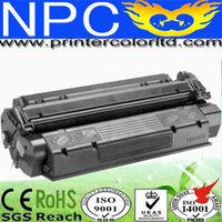 toner cartridge for HP C7115A toner cartridge compatible cartridge---free shipping
