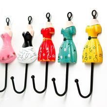 coat hooks vintage promotion
