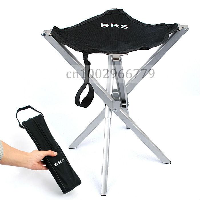 ext rieur en alliage d aluminium ultra l ger portable. Black Bedroom Furniture Sets. Home Design Ideas