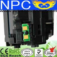 toner cartridge for HP Q7551A toner cartridge printer laser cartridge---free shipping