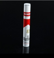 made in china Hot Fashion USB Rechargeable health electronic cigarette lighter itaste