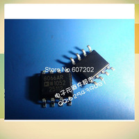 free shipping ic AD8066AR AD8066ARZ AD8066 SOP8 new and original
