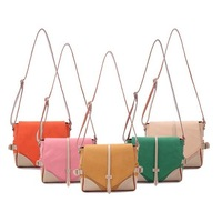 New Designer Ladies Messenger Bag for women 2013
