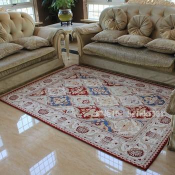 Bedroom bed carpet fashion carpet coffee table carpet mats sofa carpet