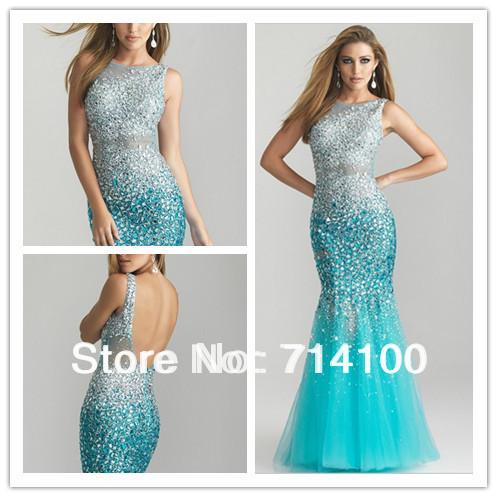 Arden b prom dresses expensive - Prom dress