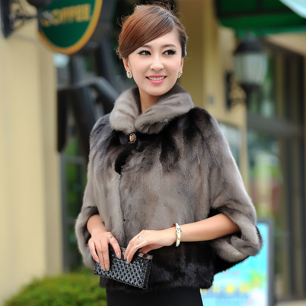 Where to buy a mink coat inexpensively 4